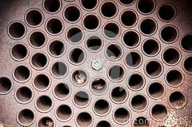 3.10. Photo homepage chaudière vapeur