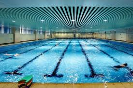 3.11. Photo homepage eaux de piscine