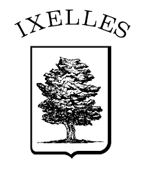 Commune d'Ixelles