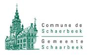 Commune de Schaarbeek