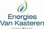 Energies Van Kasteren