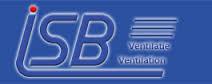 ISB Ventilation