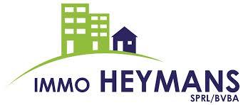 Immo Heymans